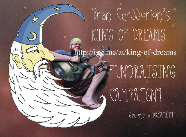 king-of-dreams-campaign-sharey-toots